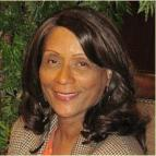 Cheryl Miles Bassett, Designer/Owner