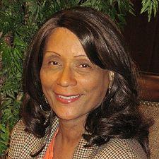 Cheryl Miles Bassett, Principal Designer/Owner